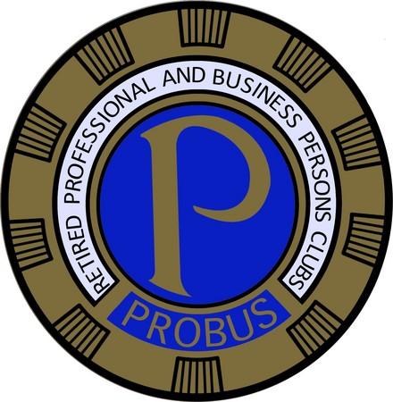 Bracknell Probus Club